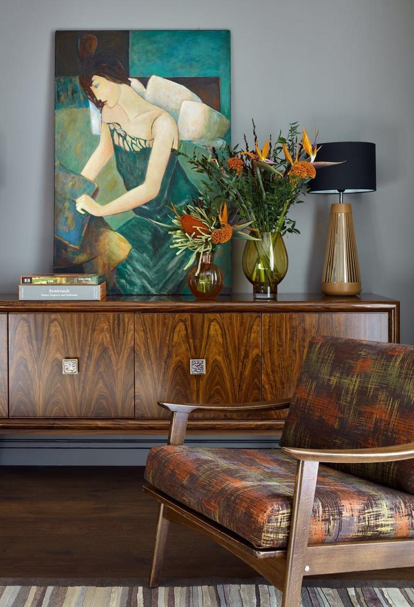 HKTDC - Wholesale Furniture Manufacturers Furniture fashion online home magazine